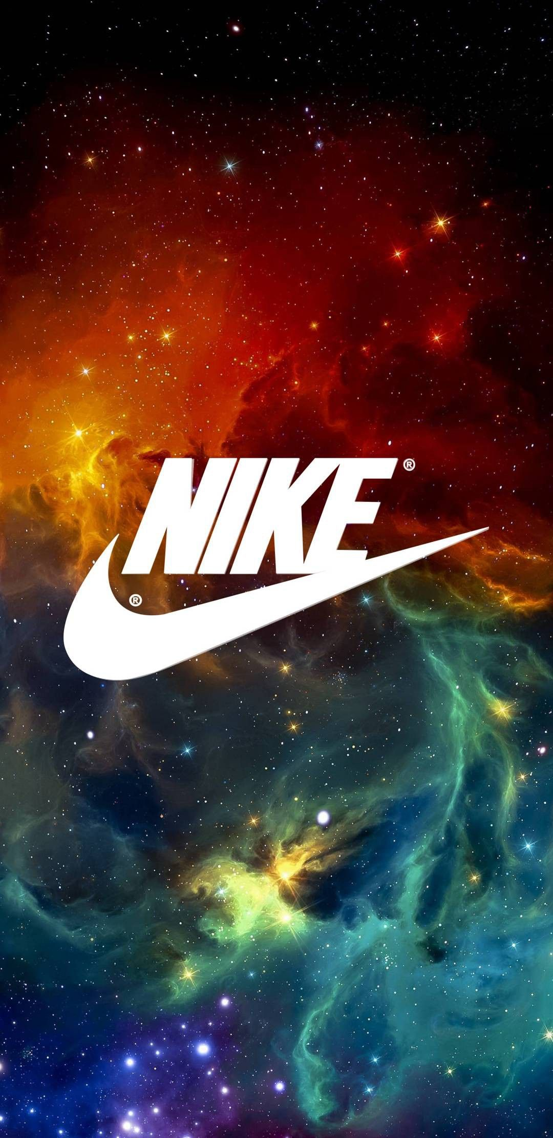 Pin By Ruby On Wallpapers Nike Wallpaper Nike Logo Wallpapers Cool Nike Wallpapers