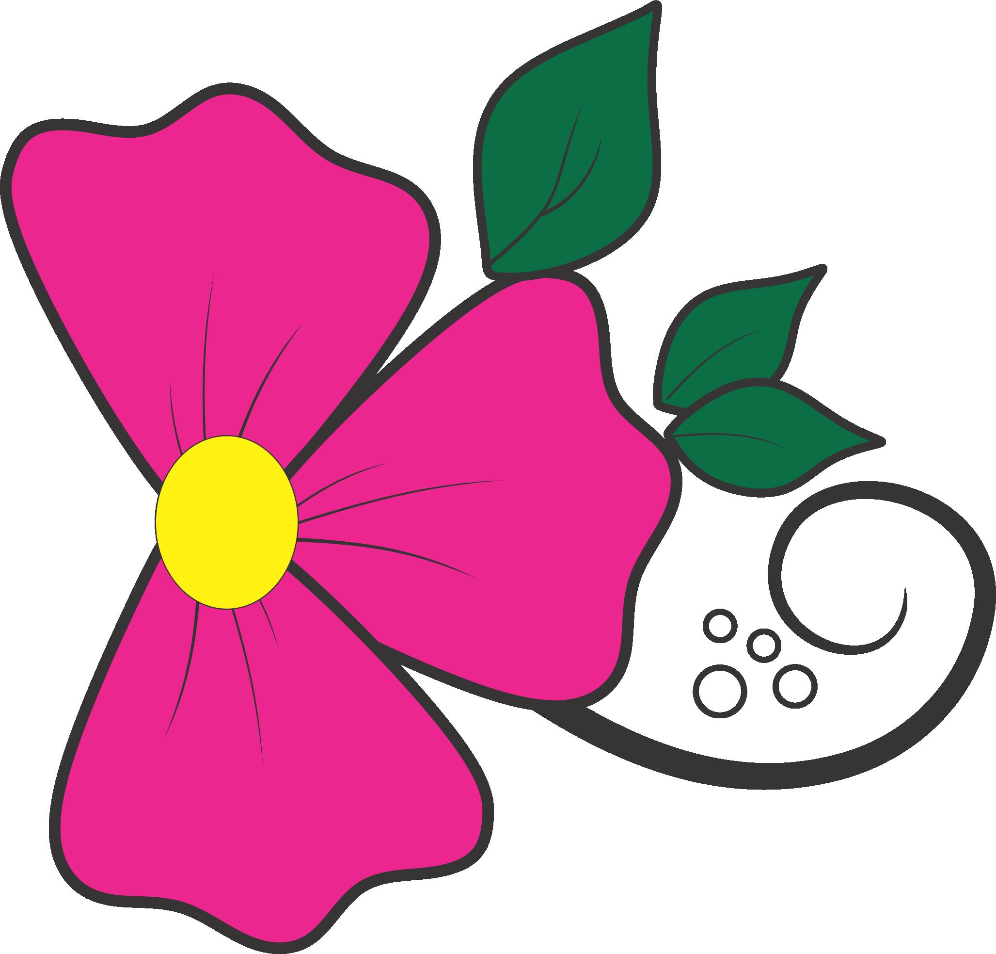 Flor rosa amarelo folha verde para adesivos de unha artesanal uas flor rosa amarelo folha verde para adesivos de unha artesanal altavistaventures Gallery