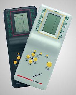 Mini Game Infancia Anos 90 Infancia Memorias De Infancia