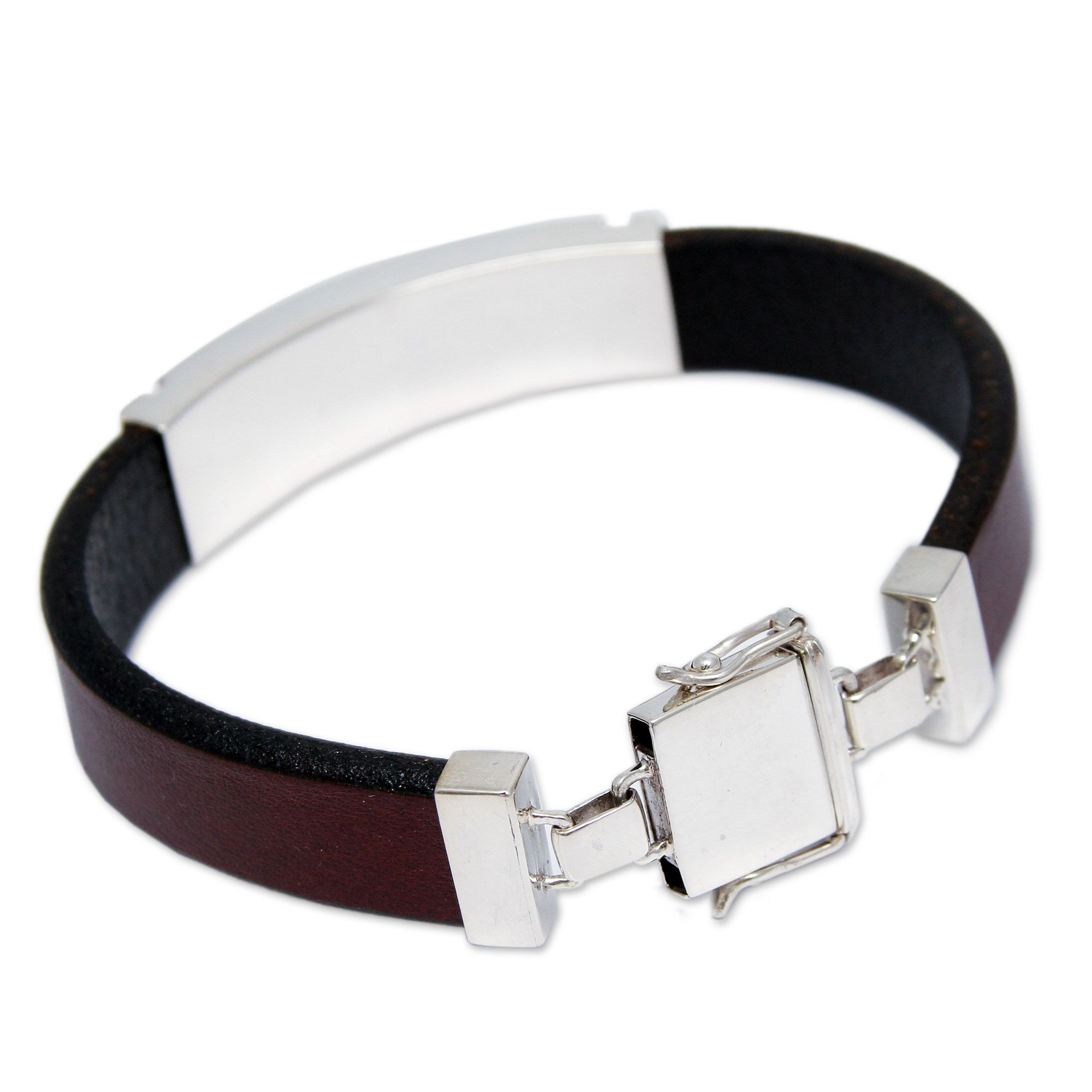 new collection the jewelry male dover bracelets by aagaard campaign mens s hampshire collections bracelet men