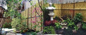 Top 50 Best River Rock Landscaping Ideas Hardscape Designs #riverrocklandscaping Top 50 Best River Rock Landscaping Ideas Hardscape Designs #riverrockgardens Top 50 Best River Rock Landscaping Ideas Hardscape Designs #riverrocklandscaping Top 50 Best River Rock Landscaping Ideas Hardscape Designs #riverrocklandscaping Top 50 Best River Rock Landscaping Ideas Hardscape Designs #riverrocklandscaping Top 50 Best River Rock Landscaping Ideas Hardscape Designs #riverrockgardens Top 50 Best River Rock #riverrockgardens