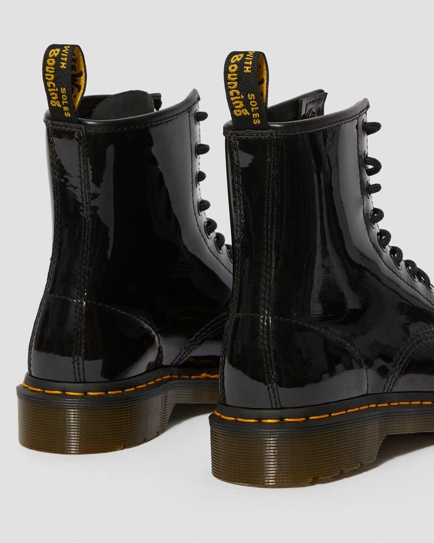 dr martens womens boots