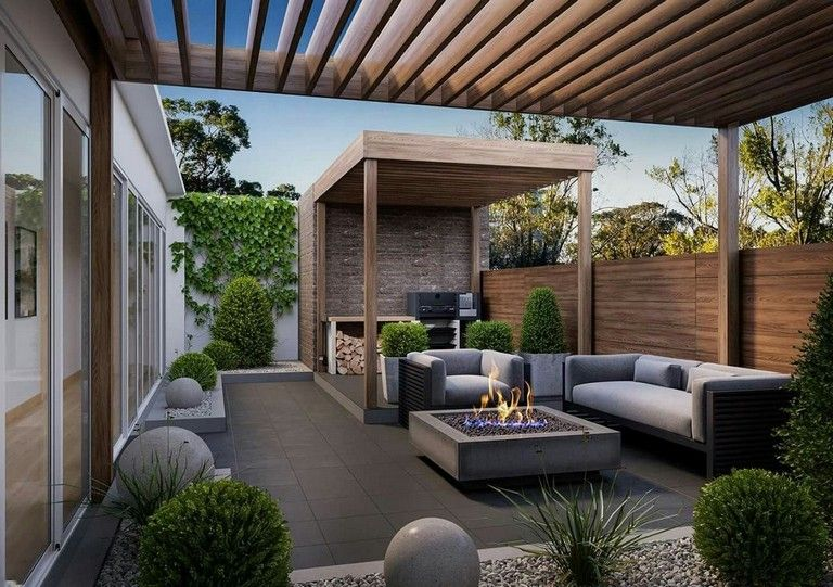 25 Rooftop Ideas For Your Precious Home Rooftop Design Rooftop Terrace Design Patio Design