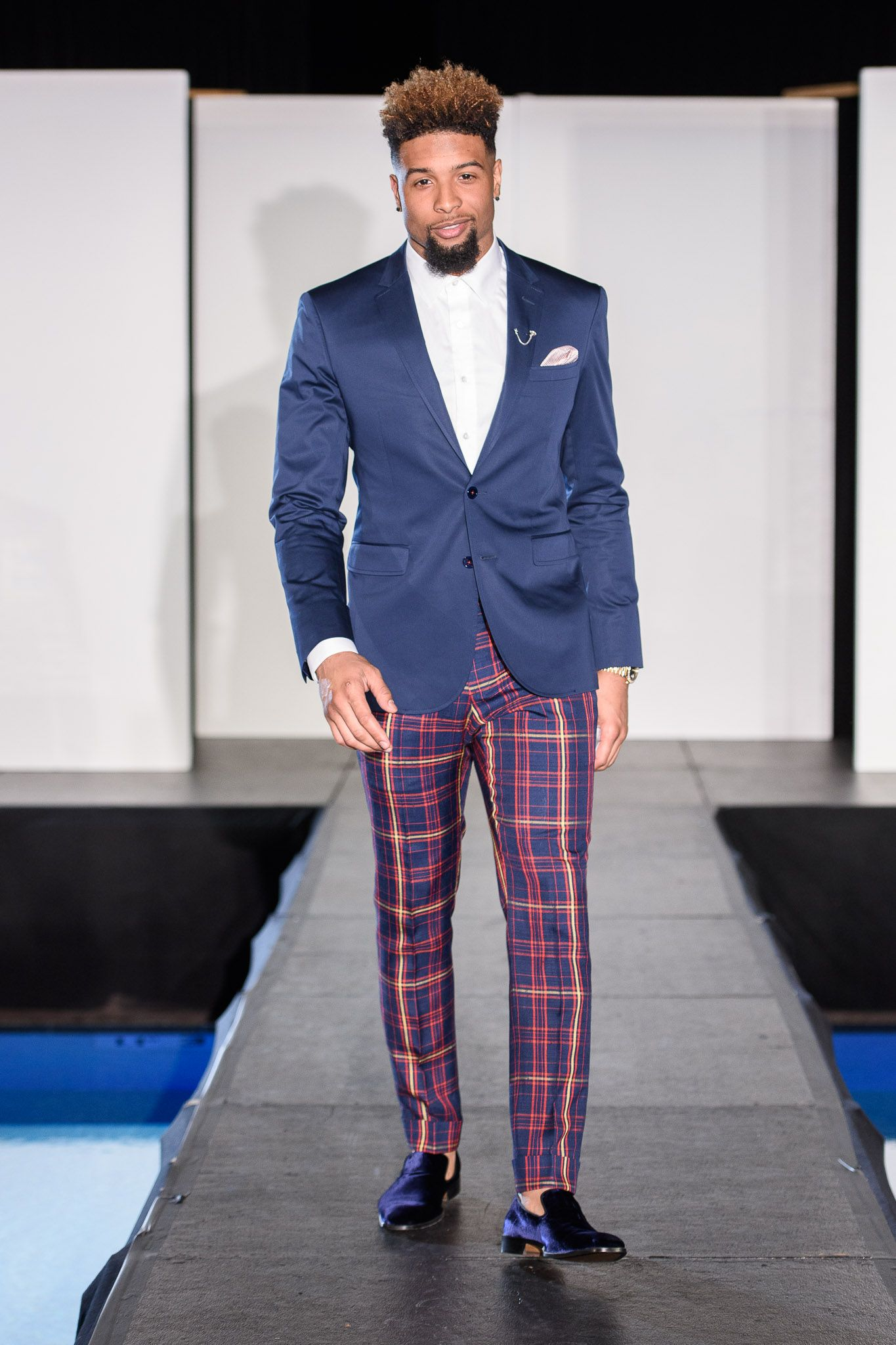 odell beckham jr in a suit - Google Search