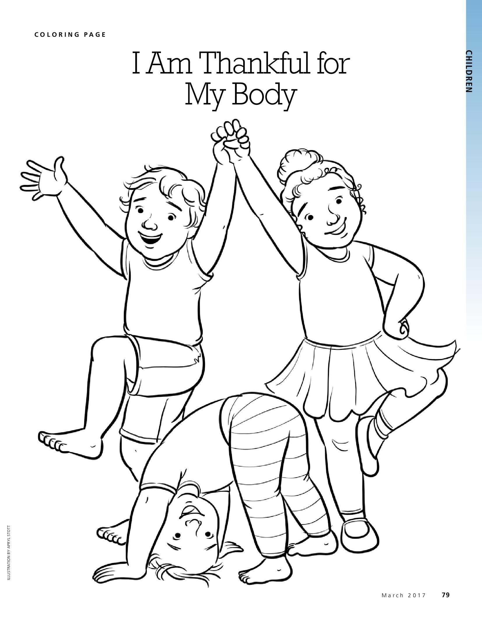 Emejing Coloring Pages For March Ideas Amazing Printable