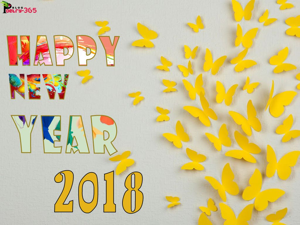 There are happy new year images in this post these image new year happy new year message 2018 for best friend kristyandbryce Images
