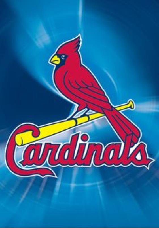 Stl Cardinals Baseball Team In 2020 St Louis Cardinals Baseball Stl Cardinals Baseball St Louis Baseball