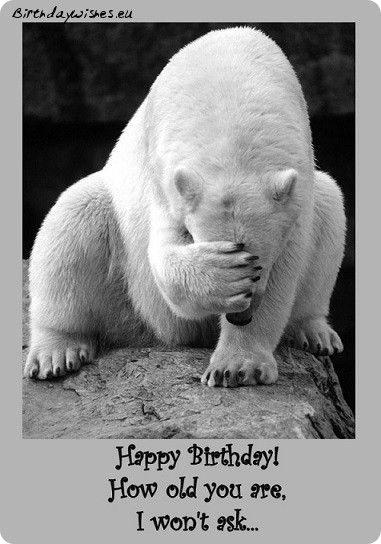 Sensational Humorous Birthday Card For Uncle Met Afbeeldingen Personalised Birthday Cards Rectzonderlifede