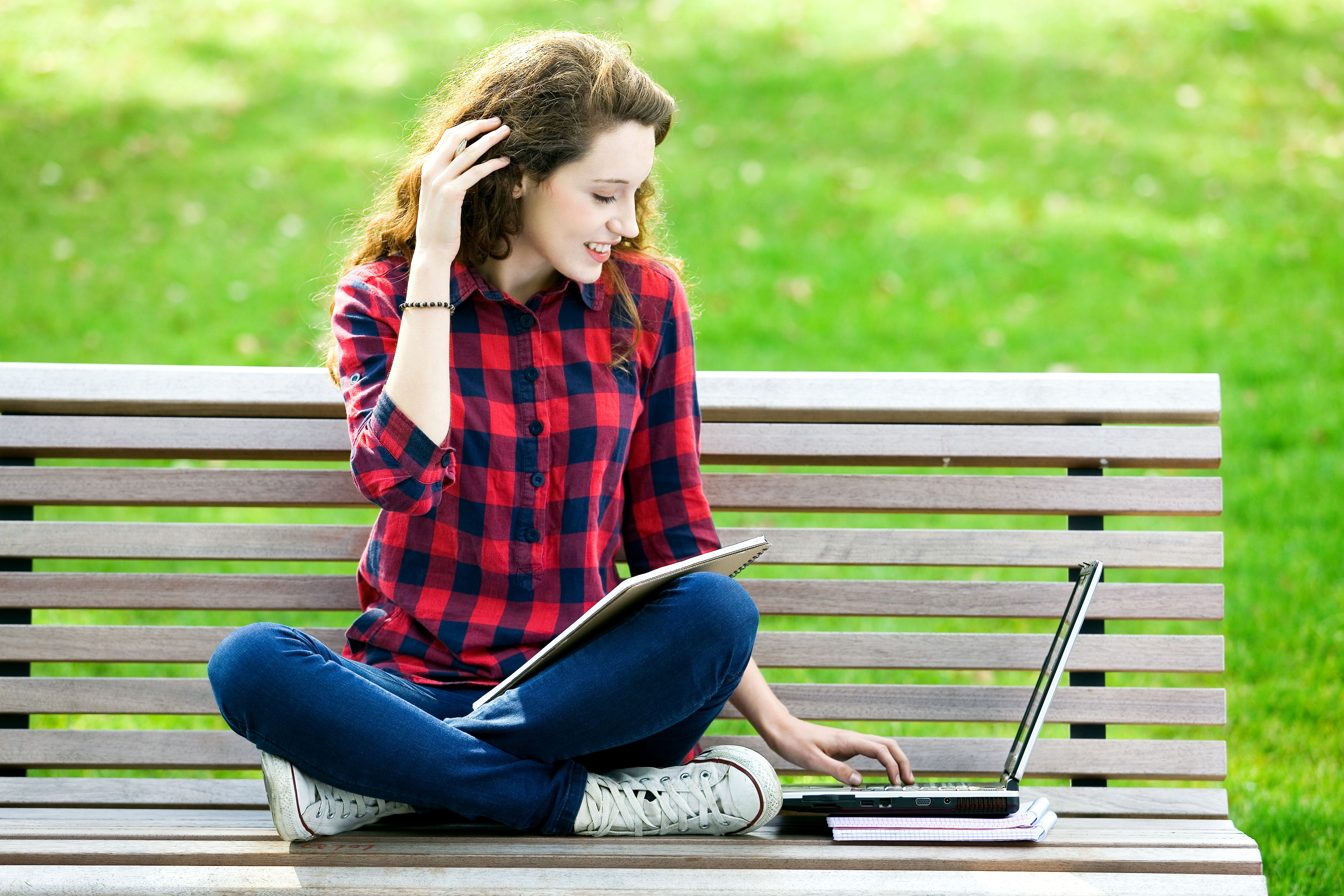 20182019 Common Application Essay Prompts Essay writing