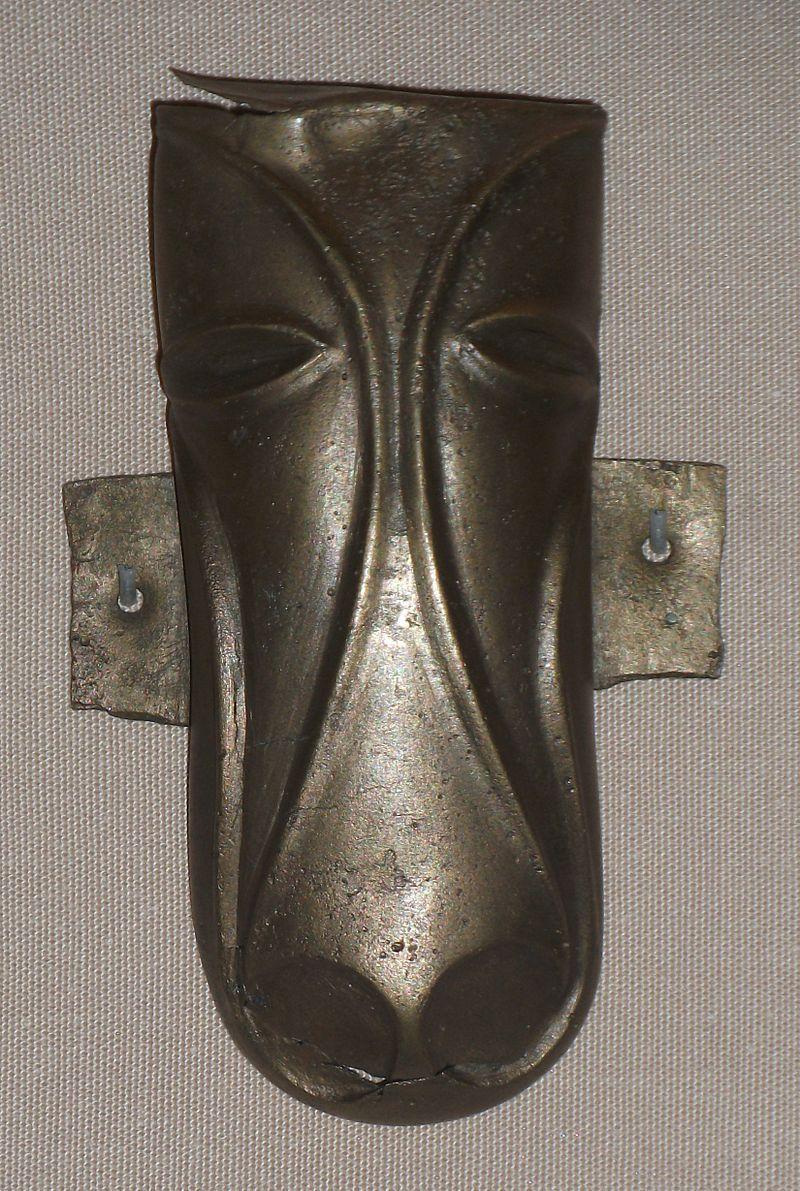 Celtic art celtic art celtic celtic culture