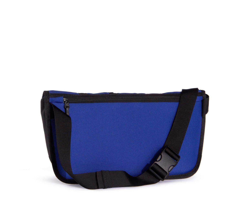 6f7d194e8e0f Delta Sling Messenger Bag