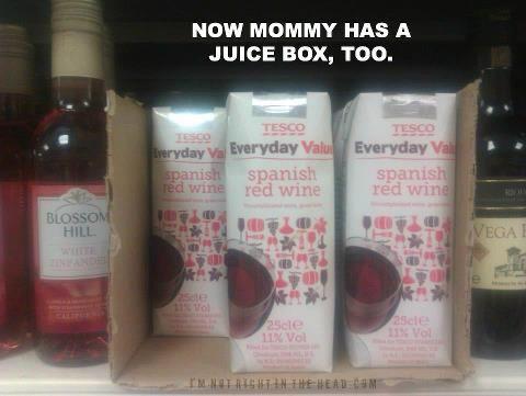 mommyu0027s juice box & mommyu0027s juice box   8-29-12   Pinterest Aboutintivar.Com