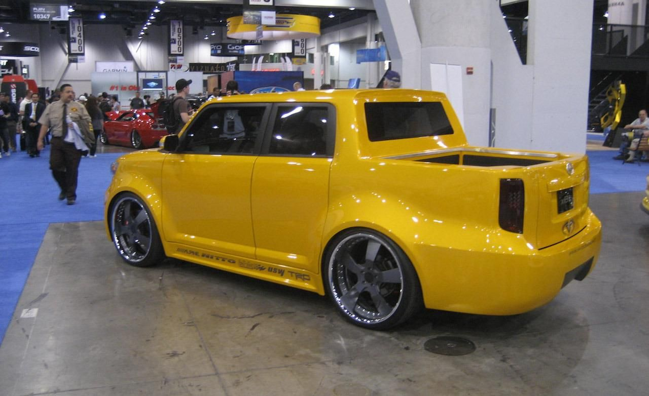 Read about the scion xb car reviews find out if it s the right car for