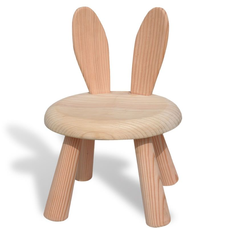 Solid Wood Children Chair In Children Chairs From Furniture On Aliexpress Com Alibaba Group Kids Chairs Kids Table And Chairs Childrens Chairs