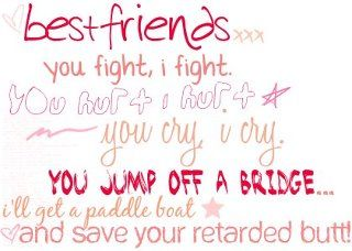 funny quotes about friends - Google Search