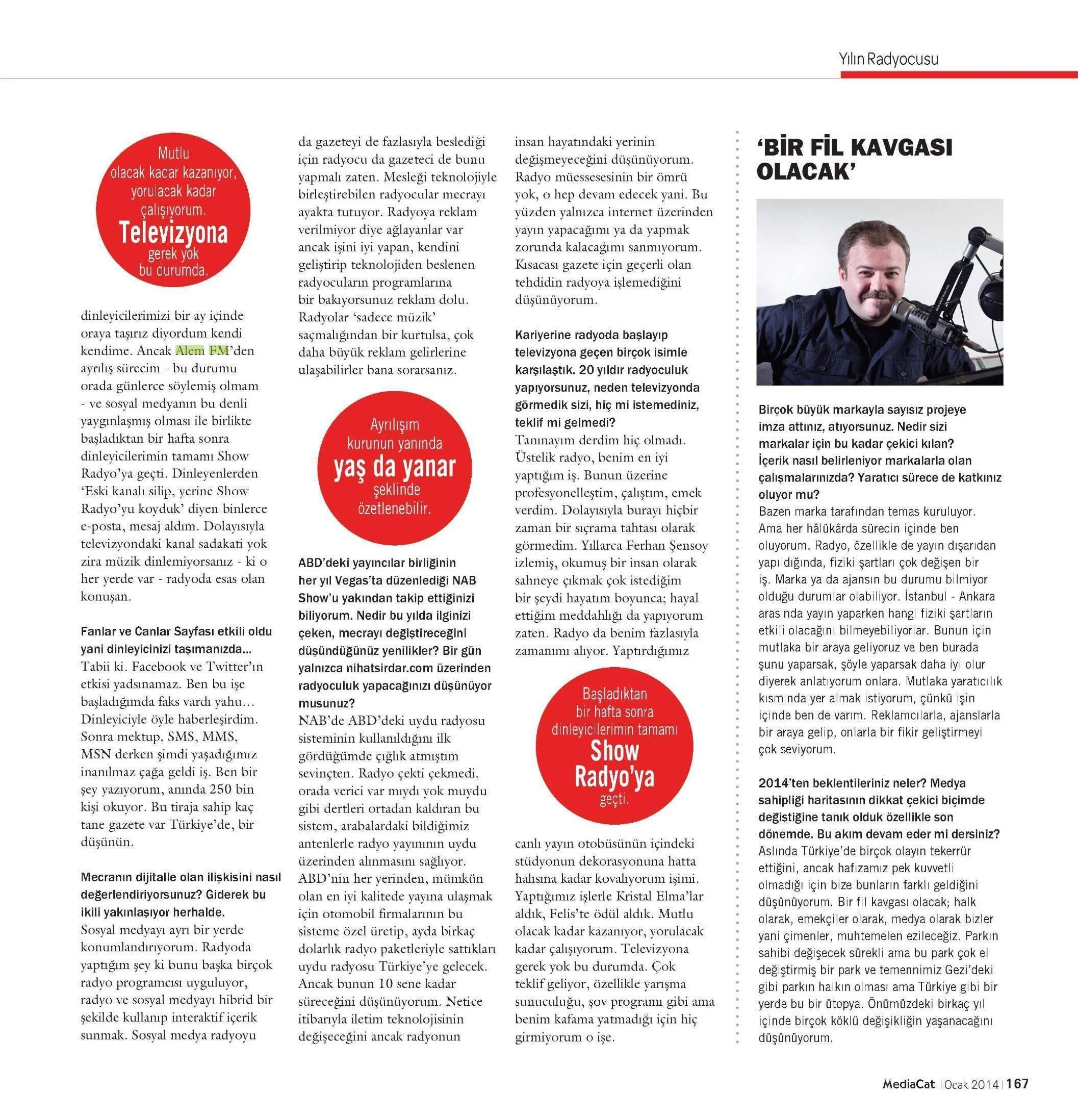 MediaCat Ocak 2014 Sayfa 3