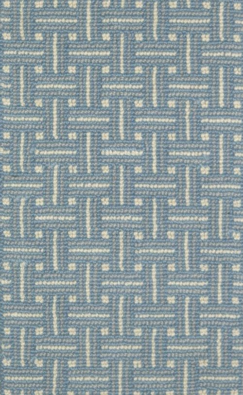 Stonehill Boucle Collection Stark Carpet Rugs On Carpet