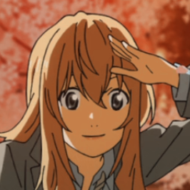 Kaori Miyazono Icon In 2021 Your Lie In April Anime Anime Icons