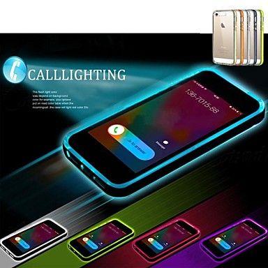 1 99 Case For Iphone 6s Plus Iphone 6 Plus Iphone 6