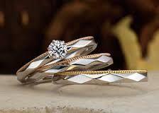 アンティーク 結婚指輪에 대한 이미지 검색결과