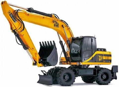 Pin By James Curtis On Jcb Service Manual Repair Manuals Excavator Repair And Maintenance