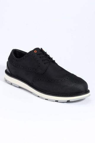 Charles II - SWIMS - Footwear : JackThreads