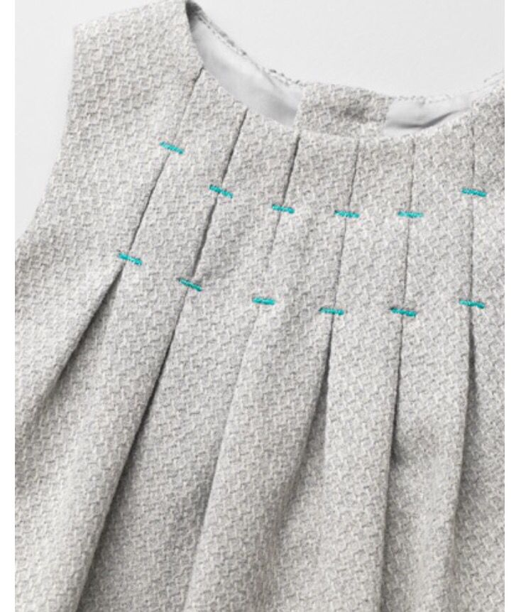 Pin by Uma Gopinath on Free Pattern | Pinterest | Sewing, Sewing ...