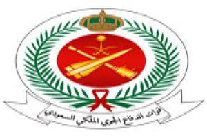 فتح التسجيل في قوات الدفاع الجوي الملكي السعودي صحيفة توظيف الالكترونية Military Jobs Government Jobs New Job