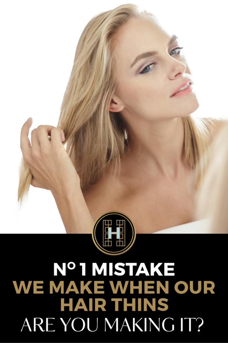 Hair loss  hair loss remedy  hair loss treatment  hair loss women