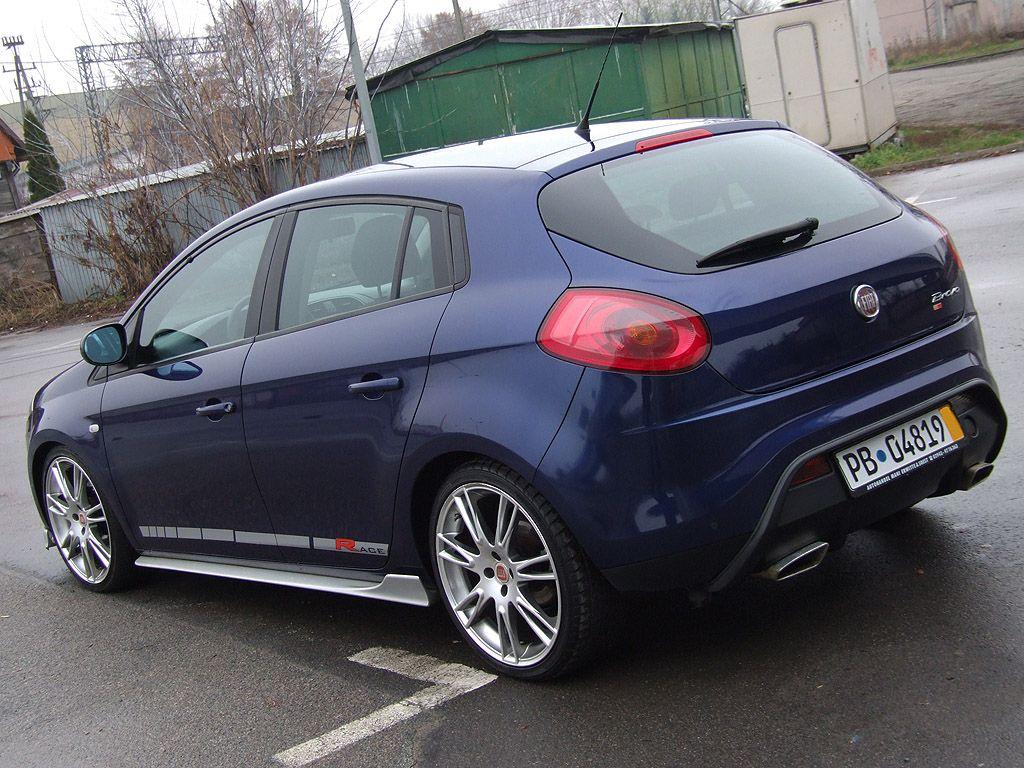 Wiecej Niz Aukcje Najlepsze Oferty Na Najwiekszej Platformie Handlowej Carros Da Fiat Carros Auto
