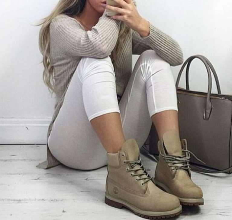 submarino bancarrota Mediar  precio de botas timberland mujer - Tienda Online de Zapatos, Ropa y  Complementos de marca