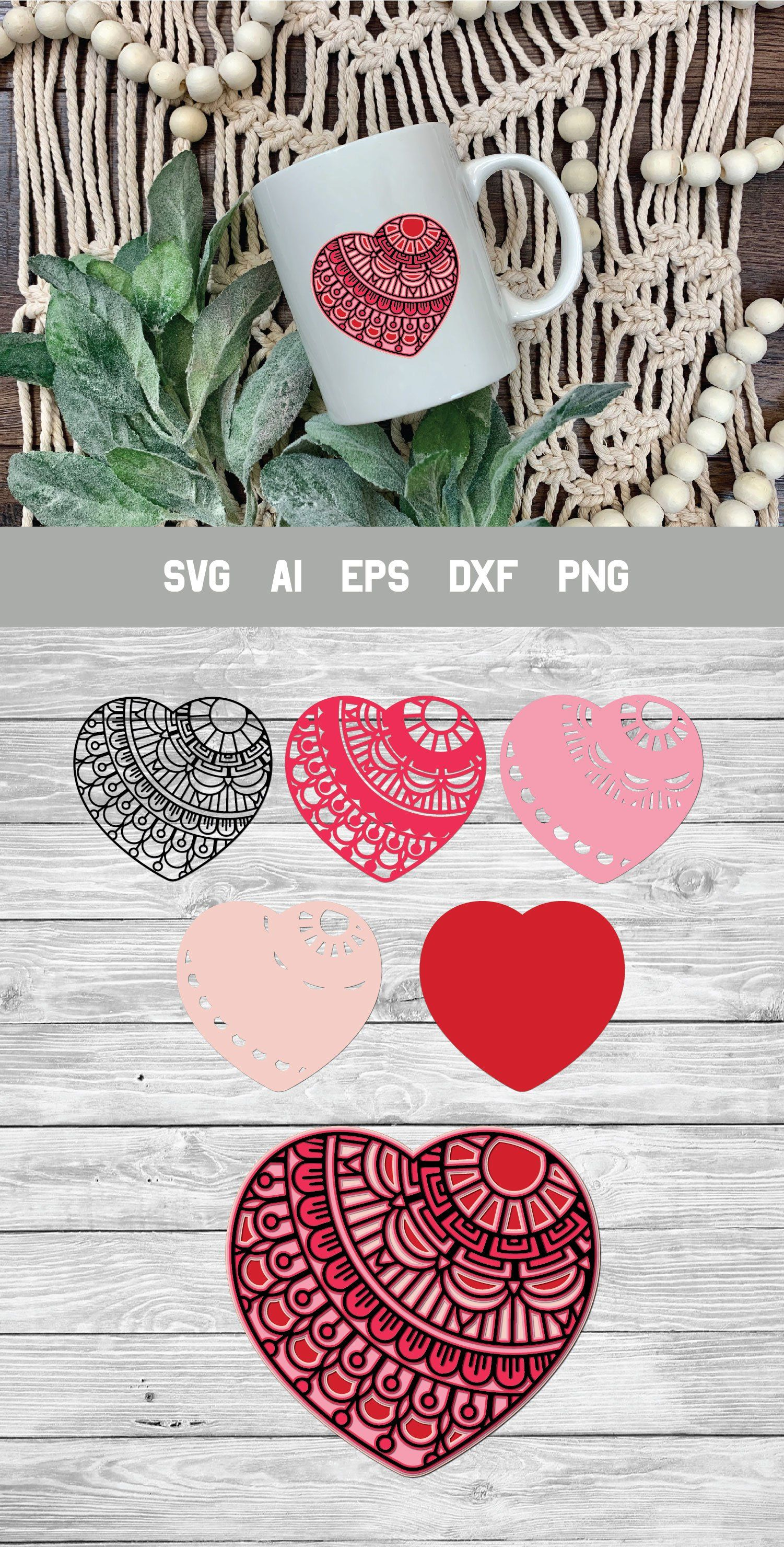 Download Pin On Svg Cut Files