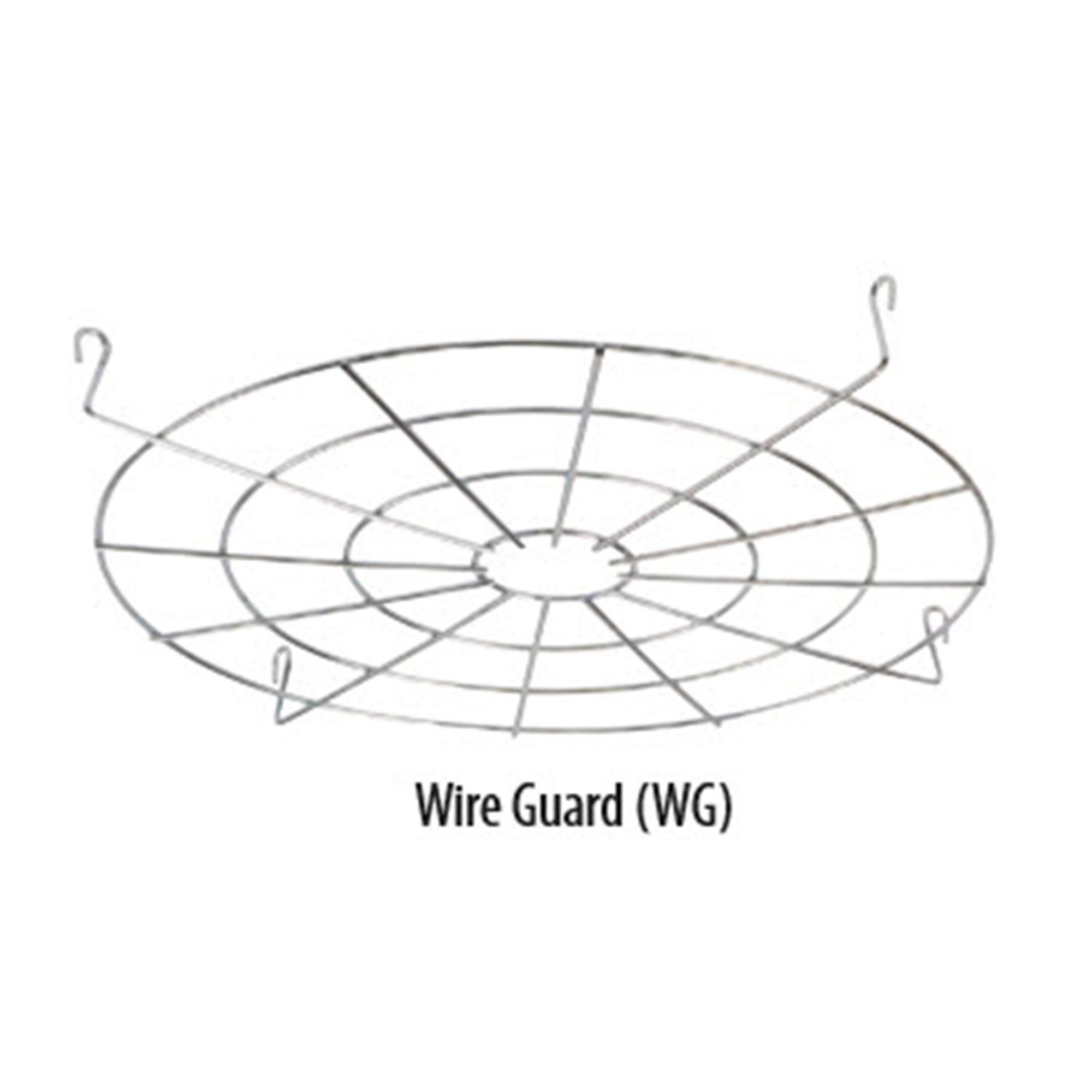 Lithonia Lighting Wire Grate For Jcbl Fixture 238p3f Silver Wiring Diagram