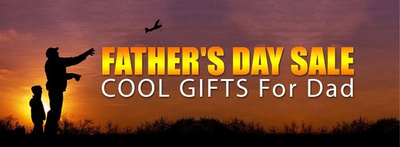 Father's Day Deals!  www.barbersalon.com Visit www.BarberSalon.com One stop shopping for Professional Barber Supply, Salon Supply, Hair & Wigs, Professional Product. GUARANTEE LOW PRICES!!! #barbersupply #barbersupplies #salonsupply #salonsupplies #beautysupply #beautysupplies #hair #wig #deal #2016springsale #sale