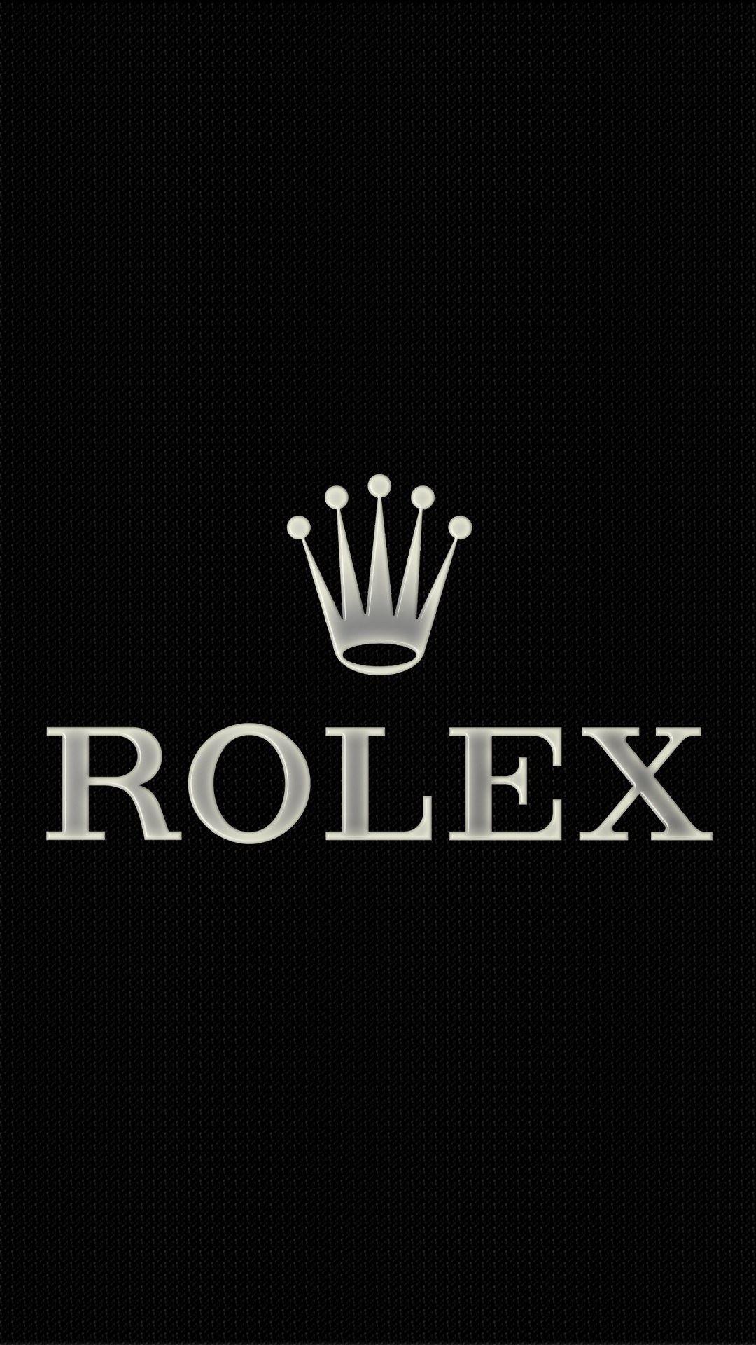 Popular Rolex Wallpaper - e1d7ccf0fc1baad30b01bec8b187dcfe Trends_104766.jpg
