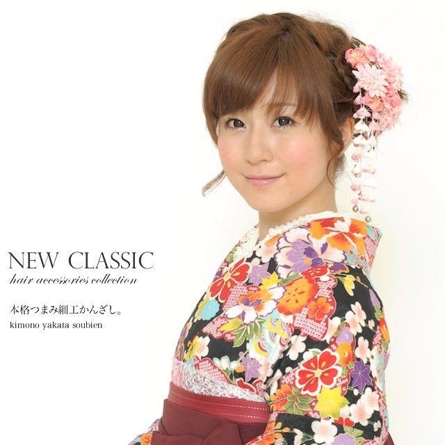 japanese hair styles