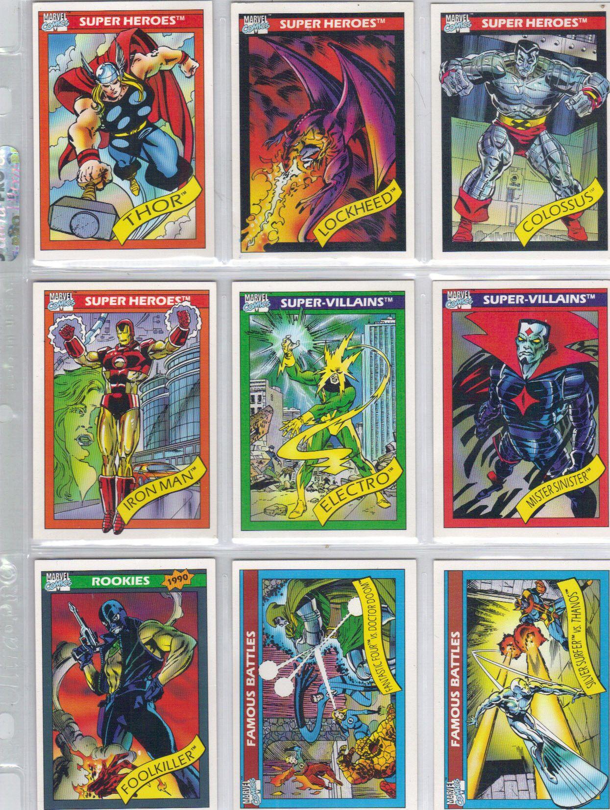 613201074218pmjpg 12451652 pixels marvel cards