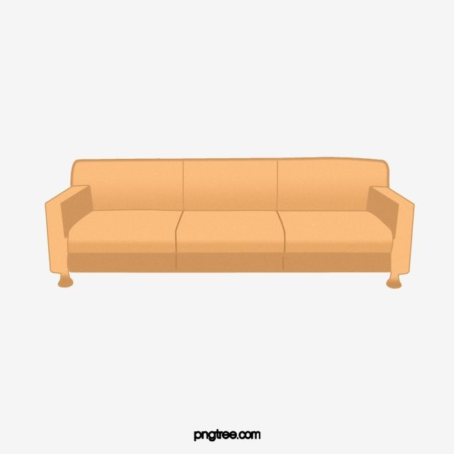 Home Living Room Sofa Furniture Home Furnishing A Living Room Sofa Png Transparent Clipart Image And Psd File For Free Download Di 2020 Ilustrasi