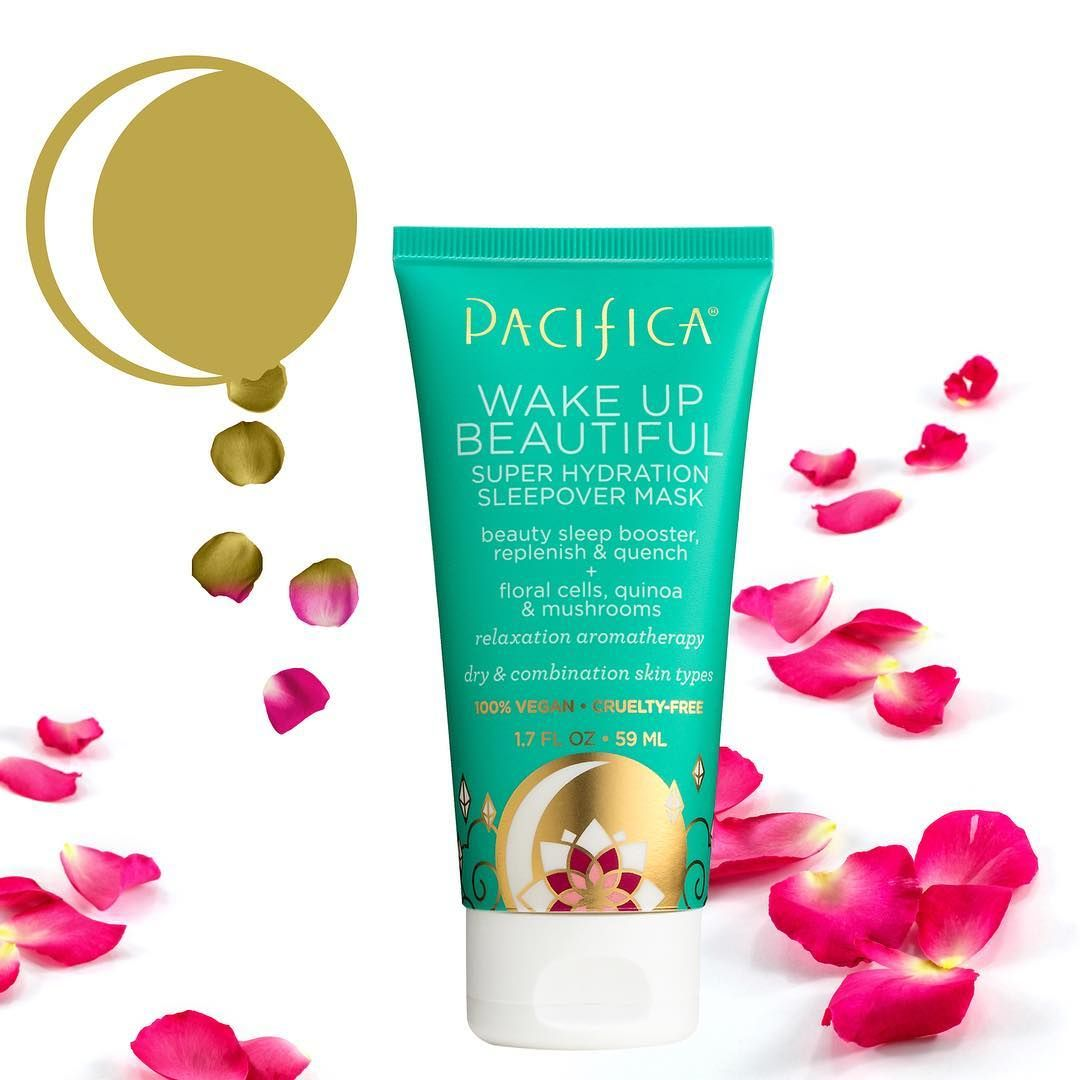 Pin By Pacifica Beauty On Skincare Skin Care Cruelty Free Makeup Vegan Clean Skincare