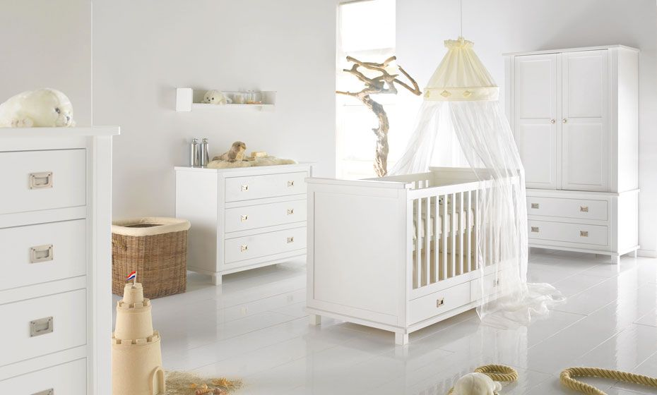 1000 images about babaszoba gyerekszoba baby room kids room on pinterest nursery furniture nursery furniture sets and grey nursery furniture baby nursery furniture kidsmill malmo white