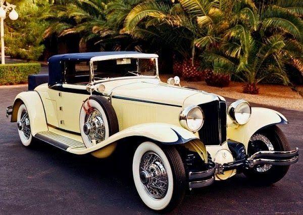 https://www.pinterest.com/soniamreisc/carros-antigos/