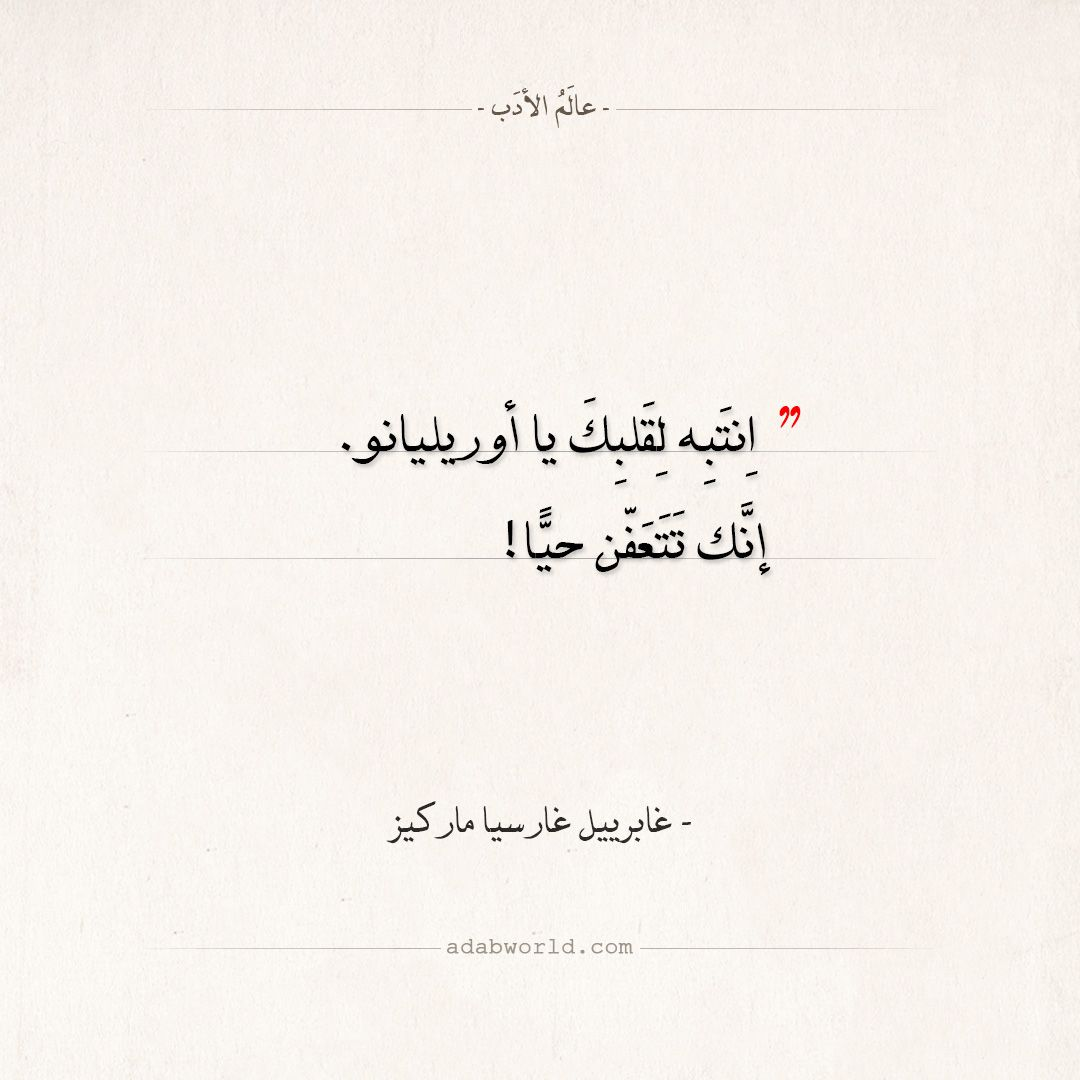 الملك فهد بن عبدالعزيز King Salman Saudi Arabia Arabic Words Captain