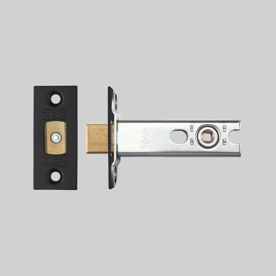 Bulk Hardware Bh02199 Cupboard Cabinet Turn Catch Latch 45mm 1 3 4 Inch Polished Chrome Cupboard Cupboard Doors Polished Chrome