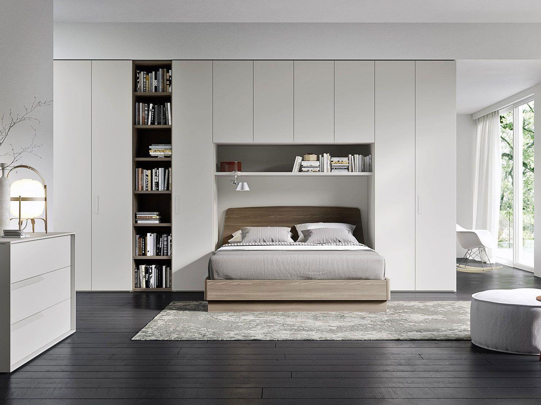 Classifica mobili per camera da letto recensioni, offerte