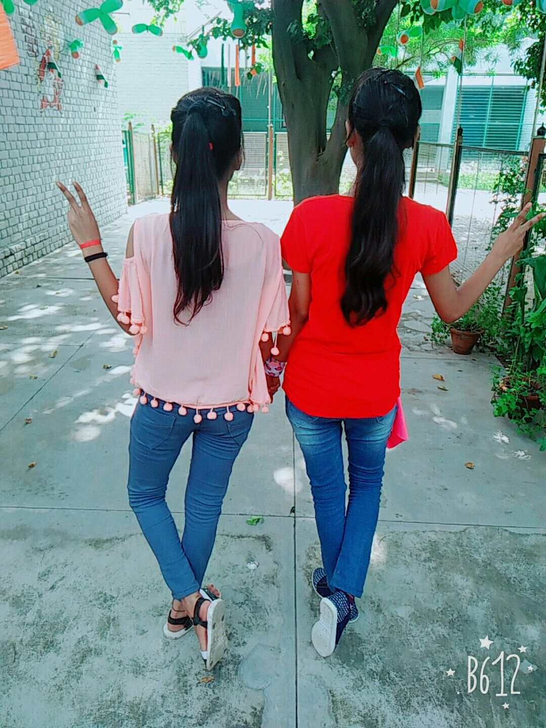 Friendship | #HiDdEn_FaCe_Dpzzz #Osm in 2019 | Friendship ...