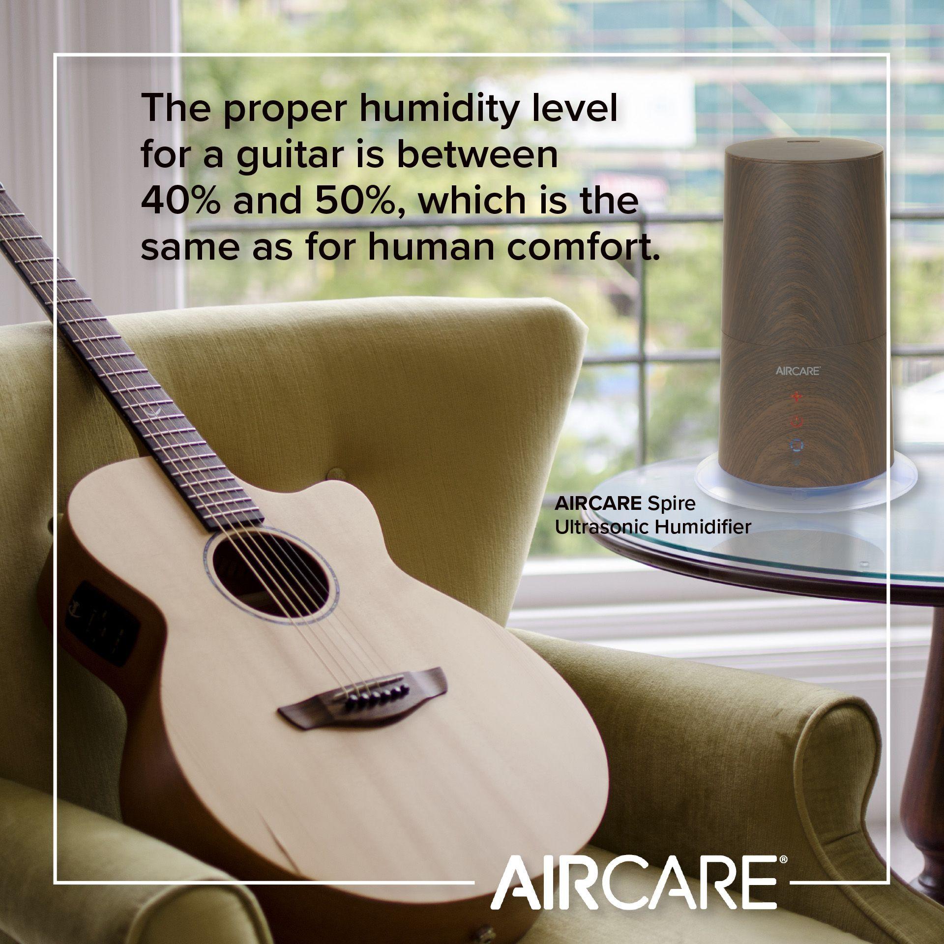 Pin By Jennifer Jones On My Work Humidity Levels Proper Guitar