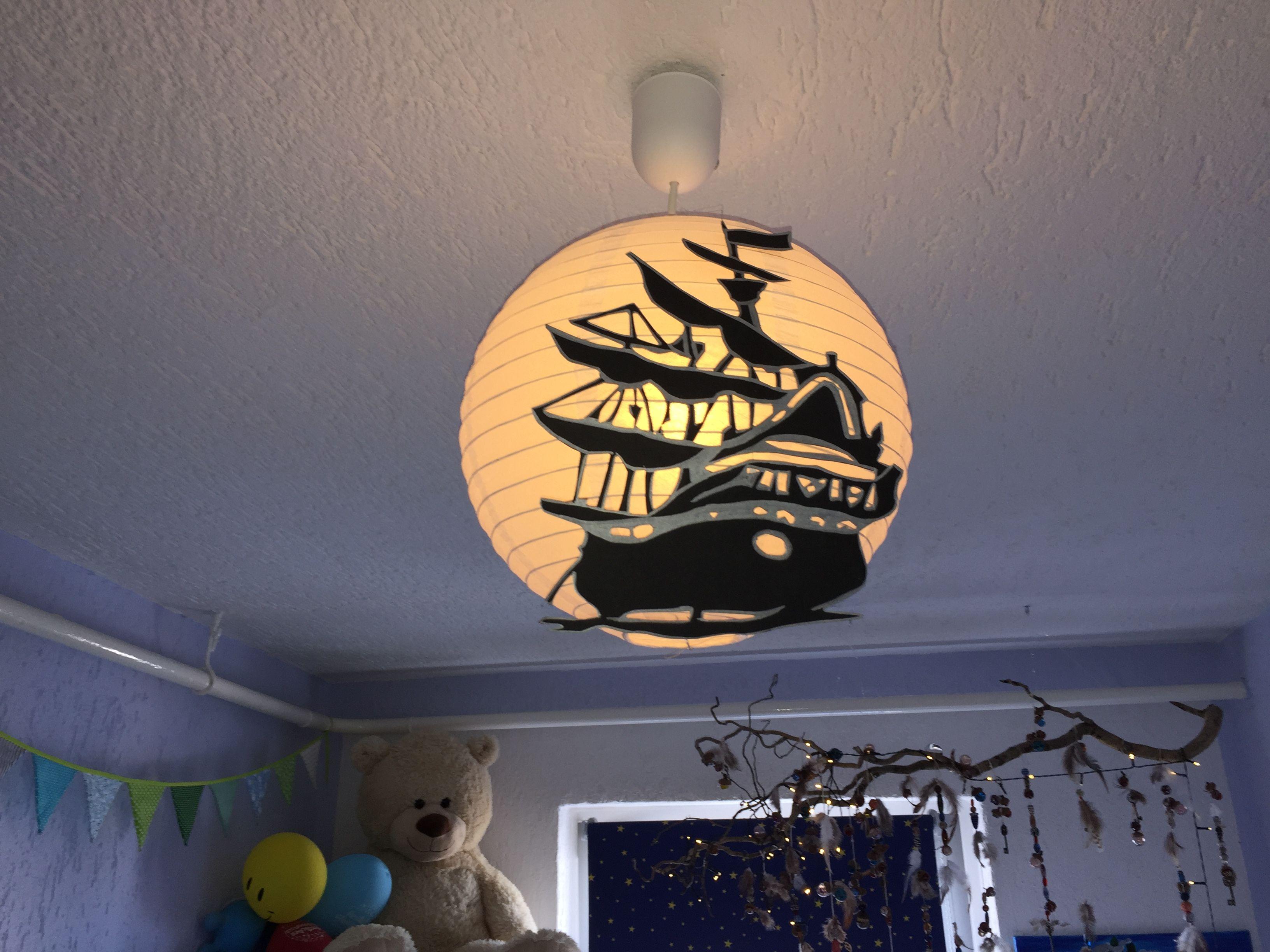 Lampions Kinderzimmer ~ 10 besten peter pan kinderzimmer bilder auf pinterest peter pan