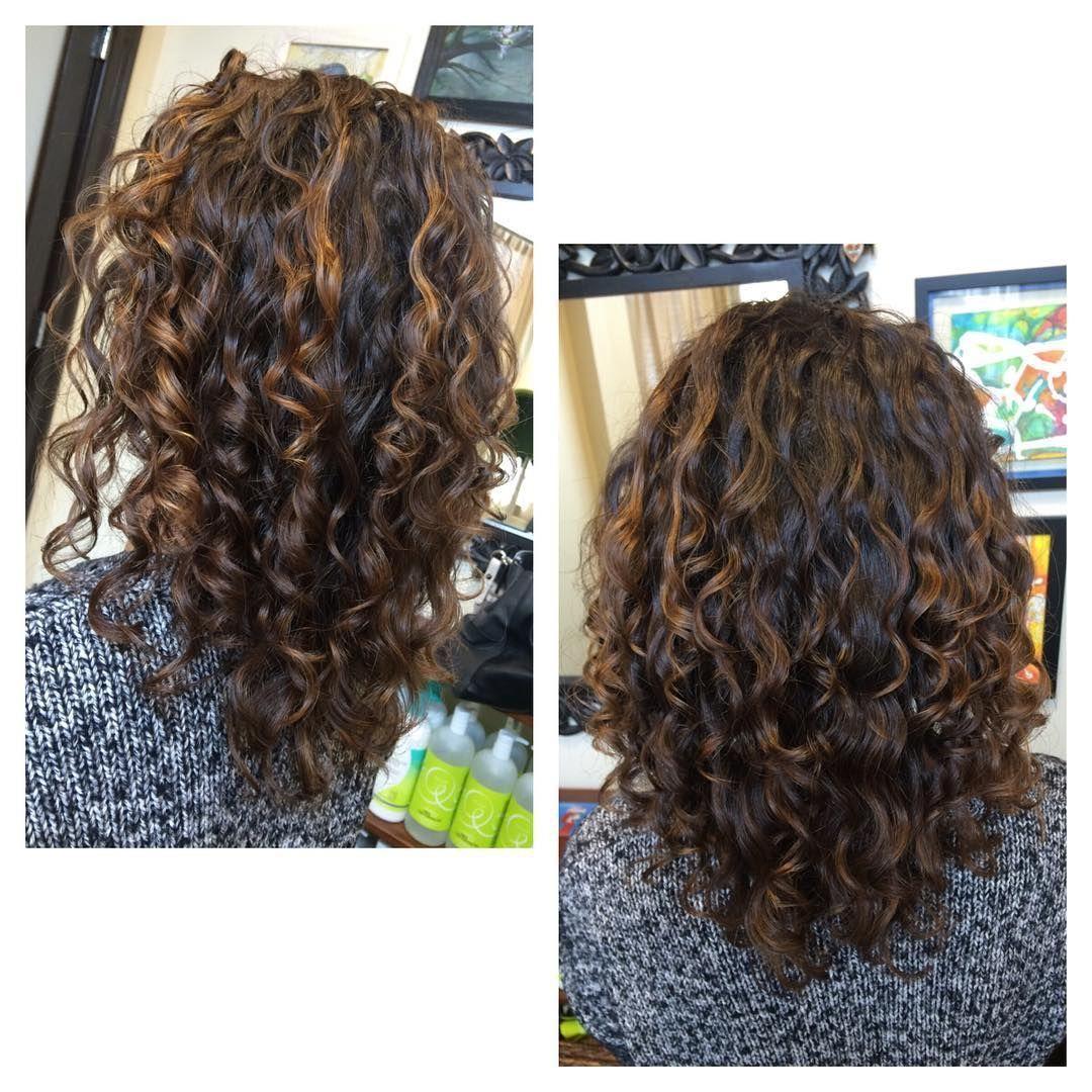 Pin On Hair Cuts I Want