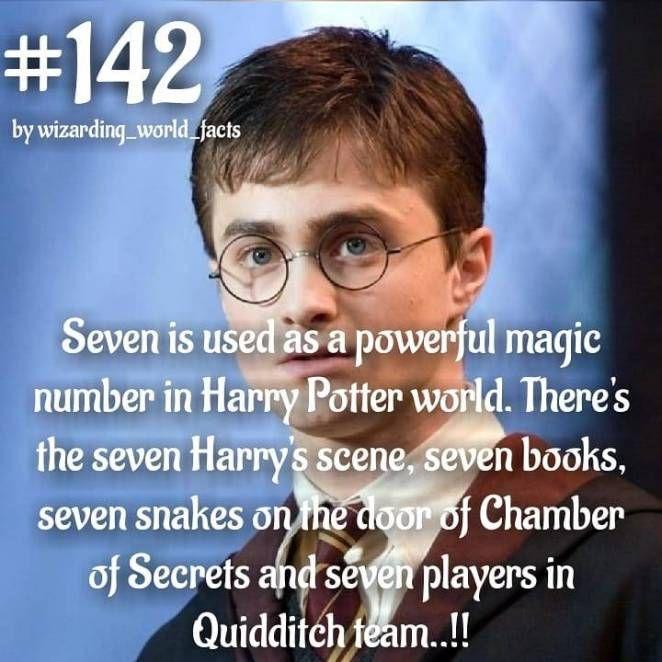 25 Dazzling Harry Potter Facts Swish Today Harry Potter Facts Potter Facts Harry Potter Universal