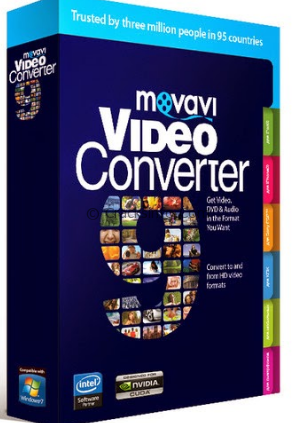 torrent movavi video converter 17 crack